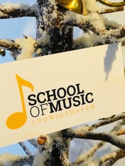 Geschenkgutschein für Musikunterricht