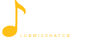 School of Music Ludwigshafen