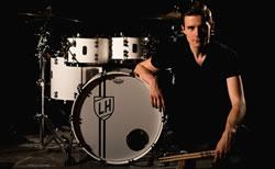 Lucas Heiby